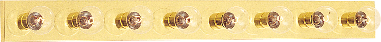 Invert Mini Parts Diagram Free Wiring For You Tippmann 98 Custom Model E Bolt Manual Pdf Auto