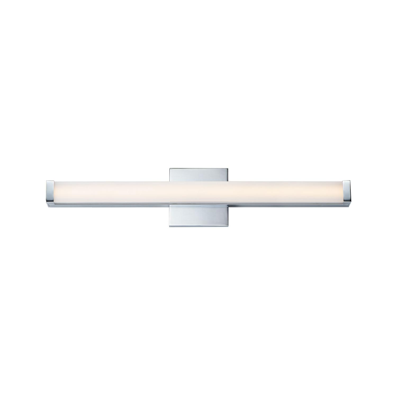Spec 24-inch LED Bath Vanity   Maxim Lighting
