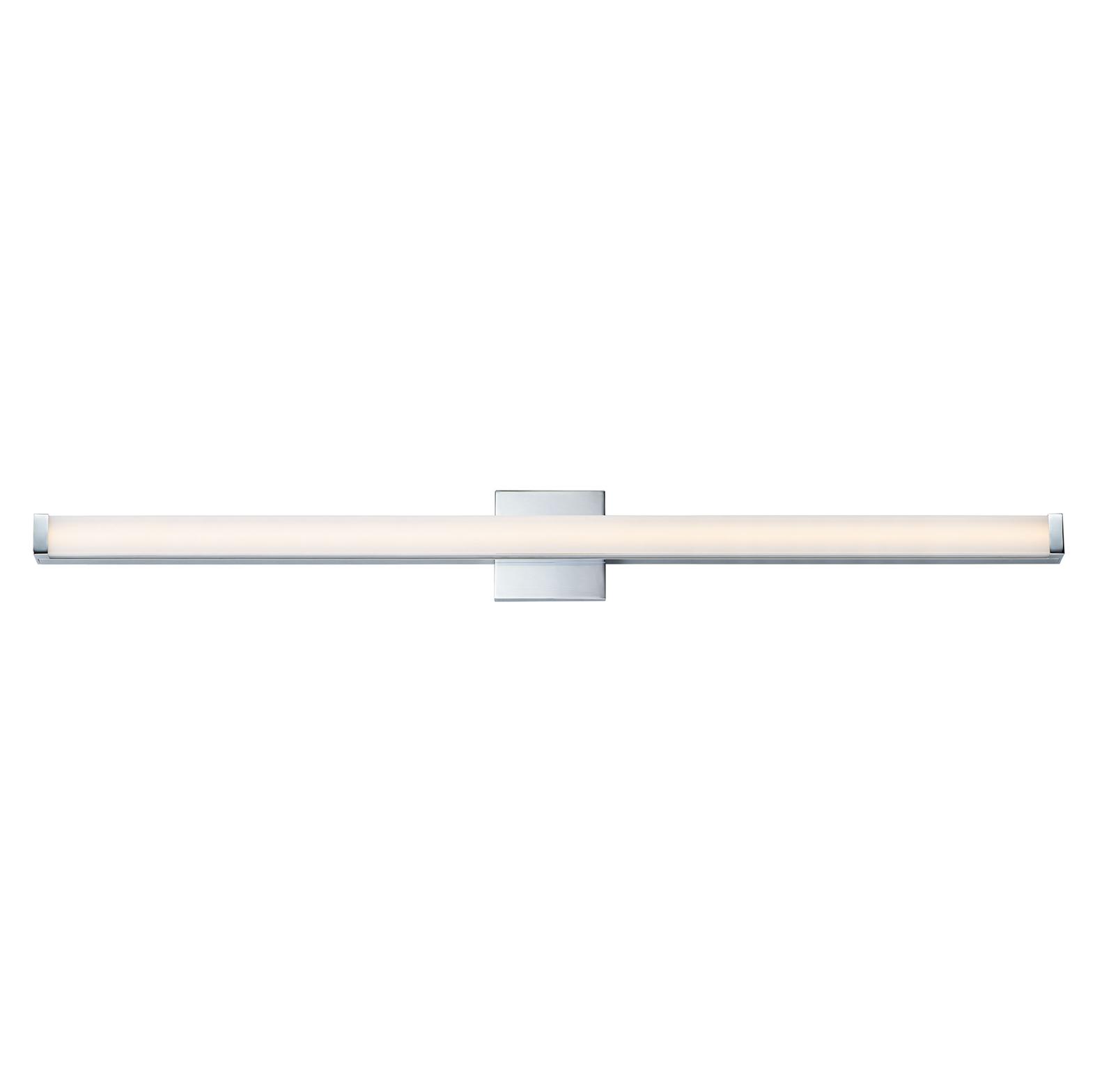 Spec 48-inch LED Bath Vanity   Maxim Lighting
