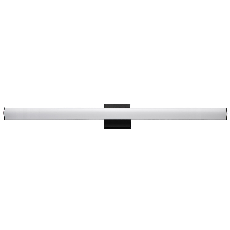 Rail 48-inch LED Bath Vanity | Maxim Lighting
