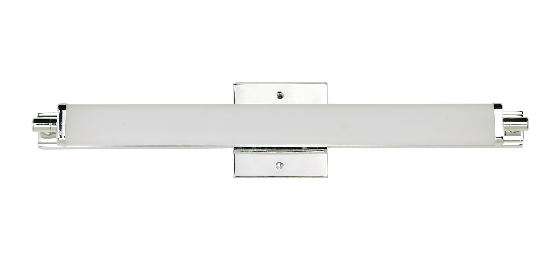 Director 24-inch LED Bath Vanity   Maxim Lighting