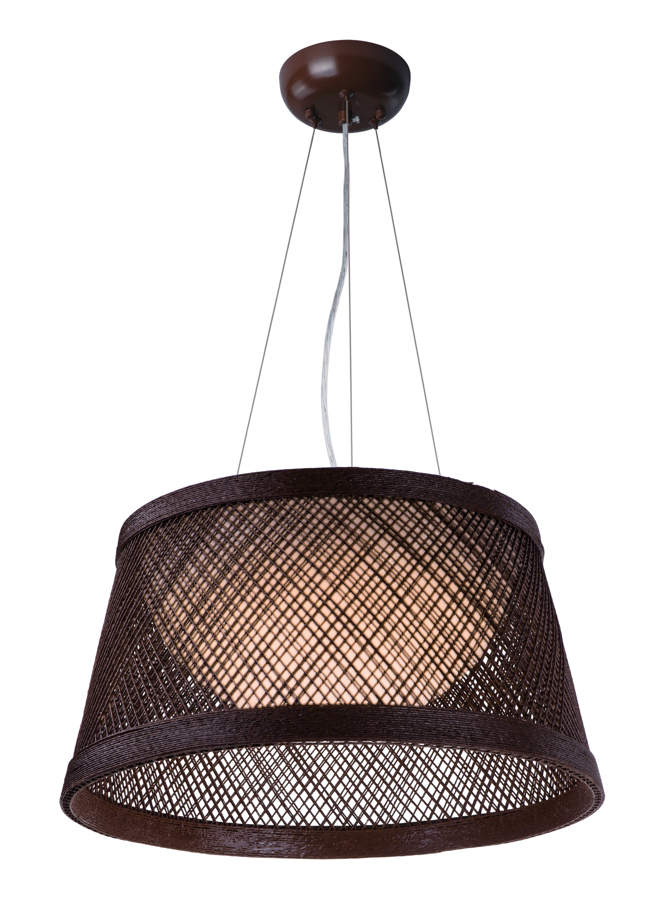 chaos pendants single canada ultra fixtures pc lighting pendant