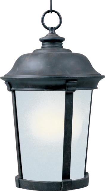 Dover Outdoor Lantern | Maxim Lighting