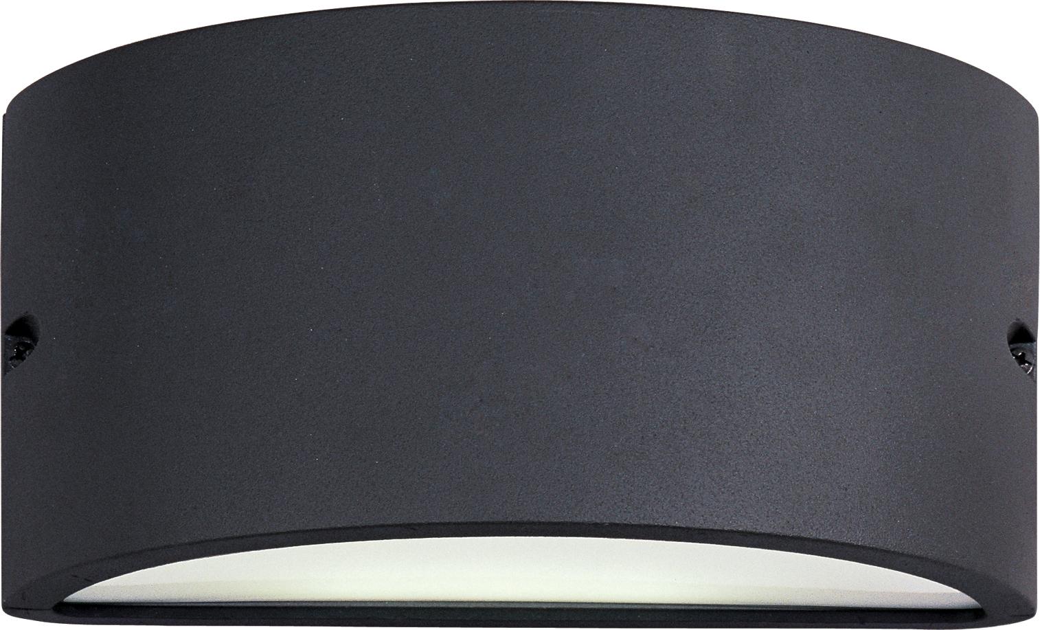 Zenith LED Wall Sconce | Maxim Lighting