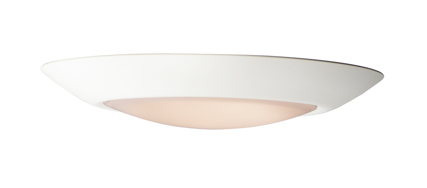 Flush mount ceiling lights flush mount ceiling light fixtures diverse led 75 flush mount 3000k new aloadofball Images