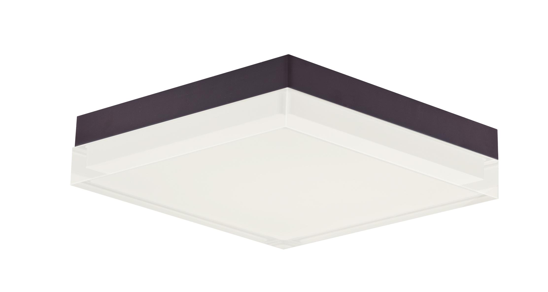 Illuminaire II Flush Mount | Maxim Lighting