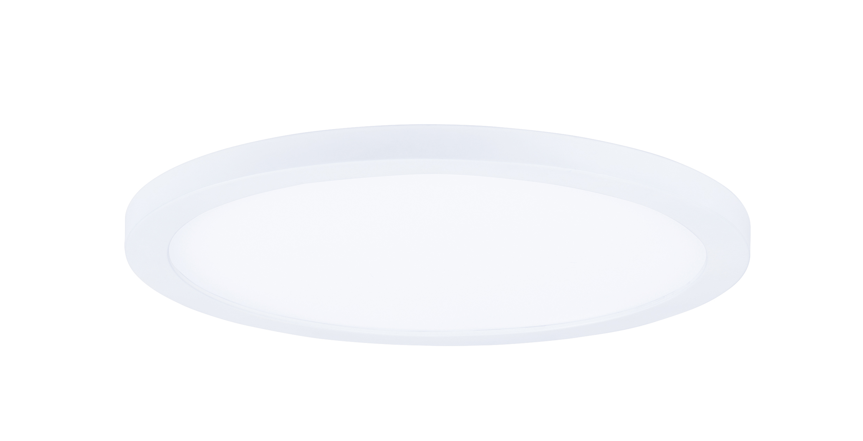 wafer led wall  flush mount