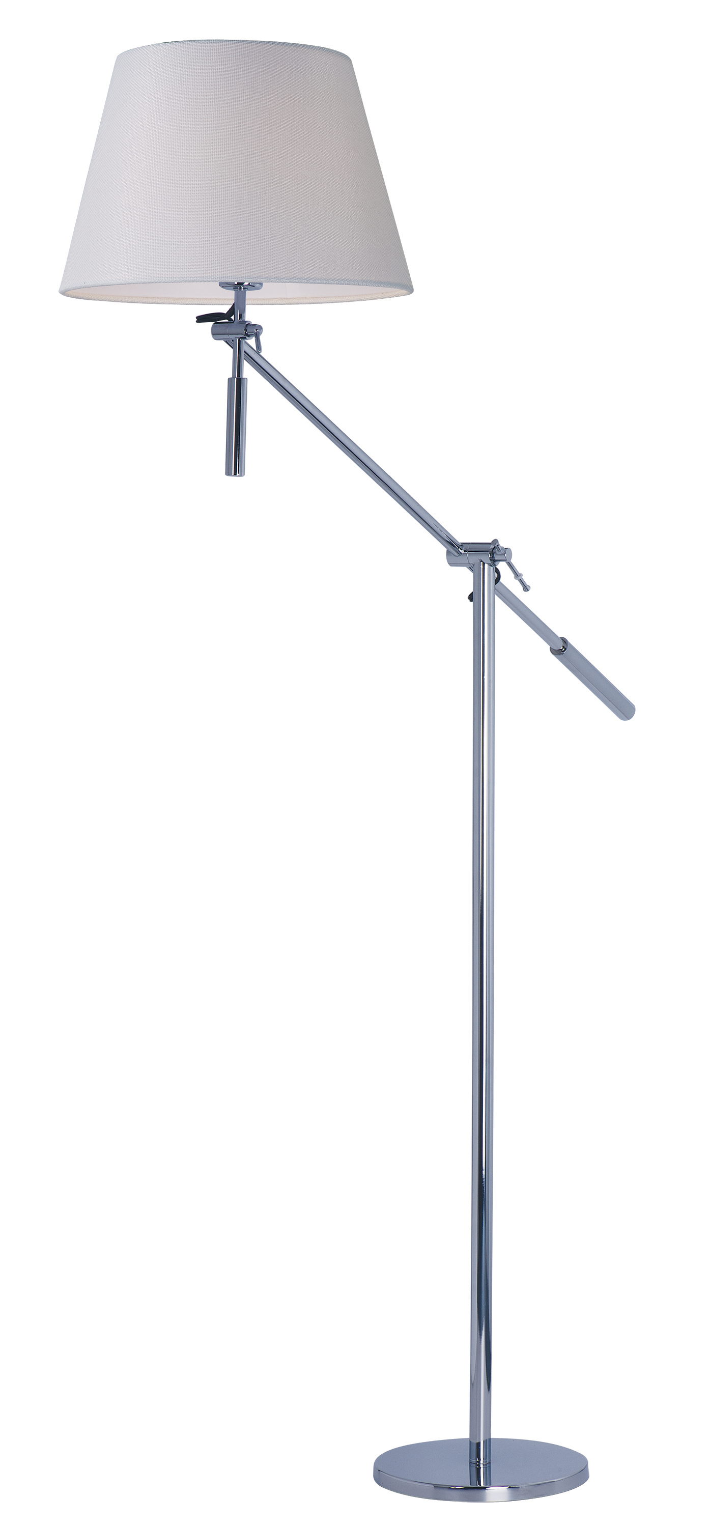 Hotel Floor Lamp | Maxim Lighting