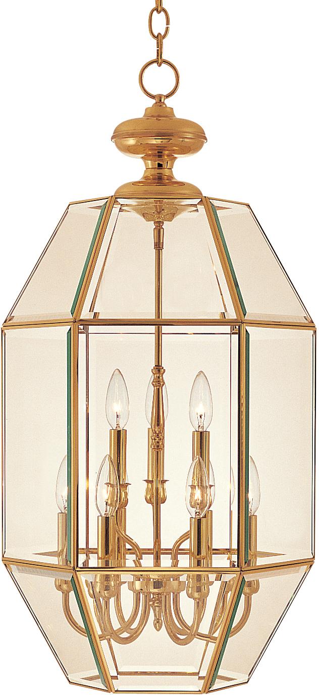 Foyer Lighting Replacement Glass : Bound glass light entry foyer pendant