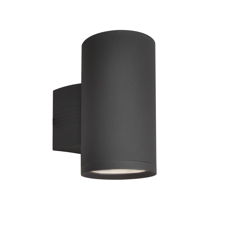 Lightray Wall Sconce   Maxim Lighting