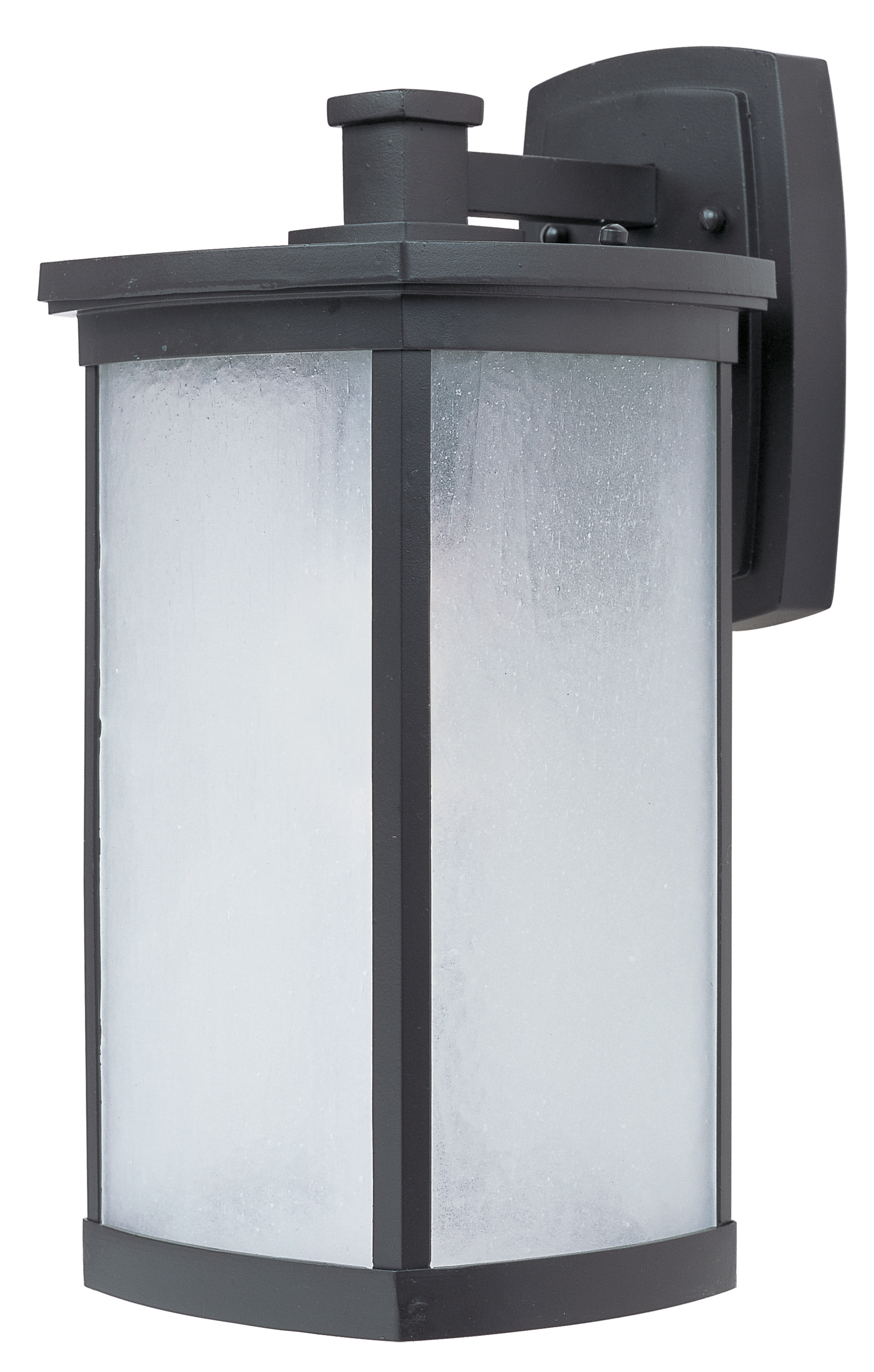 Terrace LED Large Outdoor Wall | Maxim Lighting