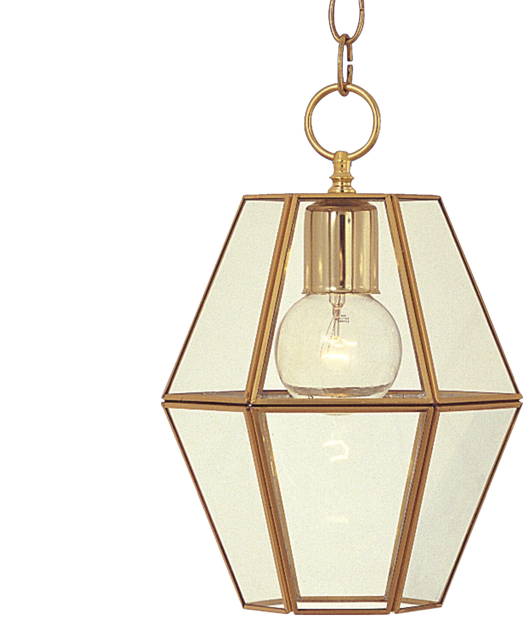 Foyer Lighting Replacement Glass : Bound glass light foyer entry pendant maxim