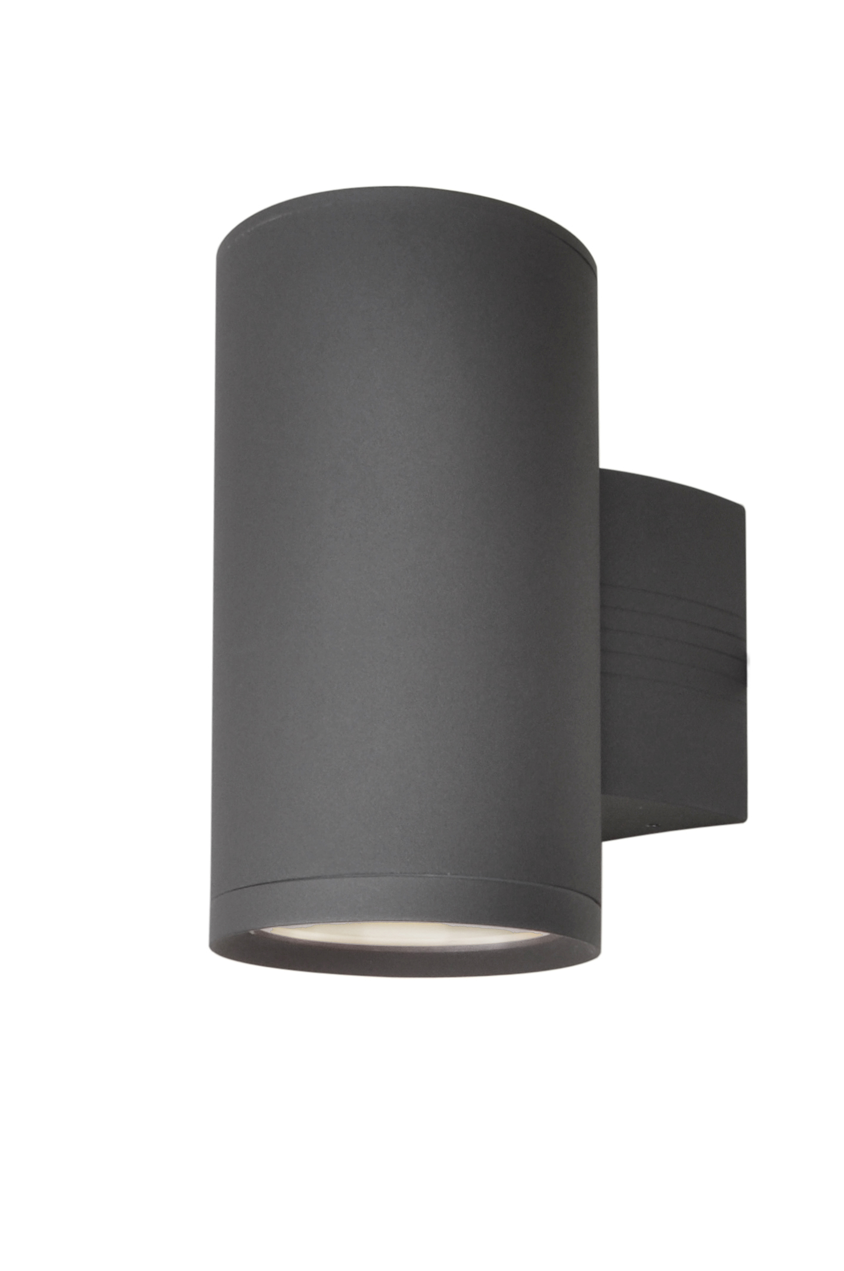 Lightray LED Outdoor Wall | Maxim Lighting