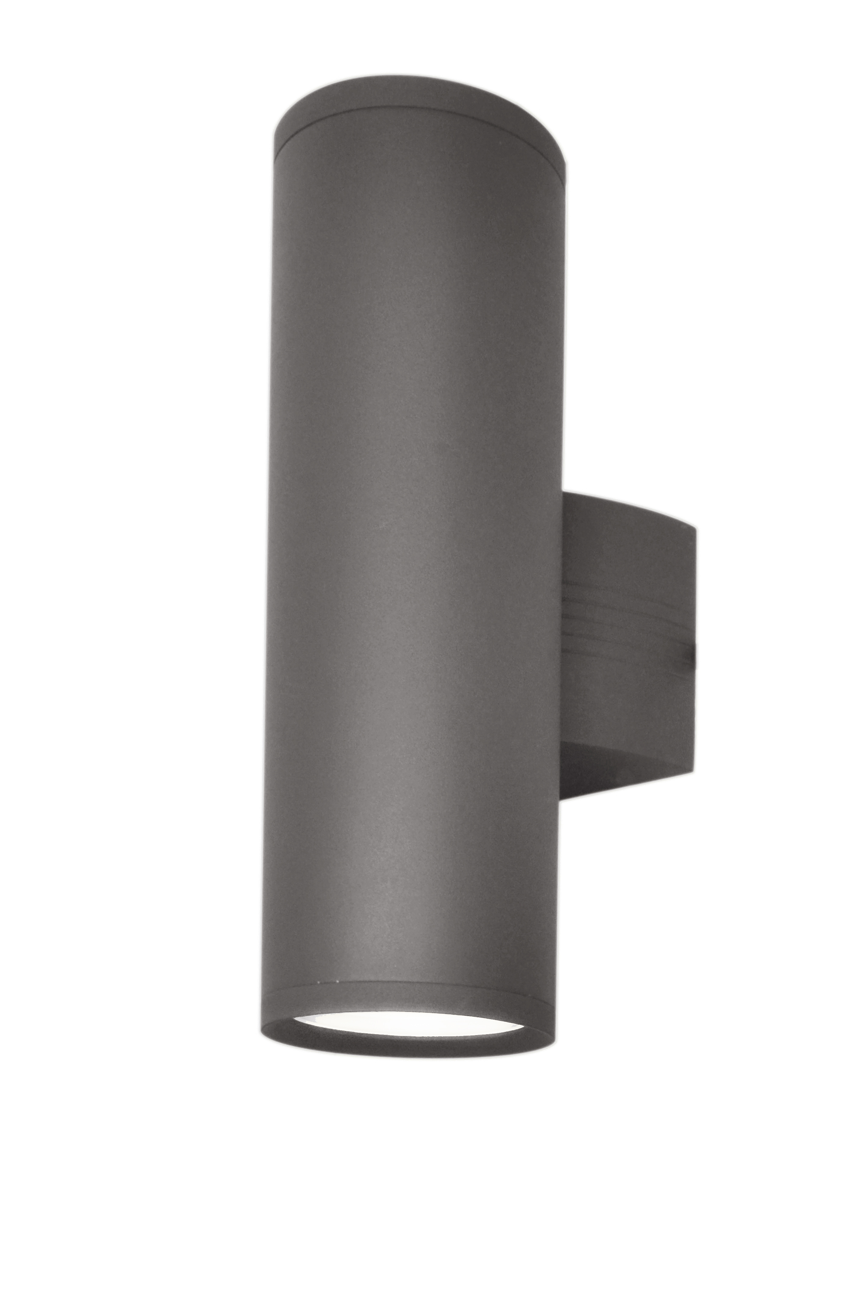 Mounting Height For Exterior Wall Sconces : Lightray LED 2-Light Wall Sconce - Outdoor Wall Mount - Maxim Lighting