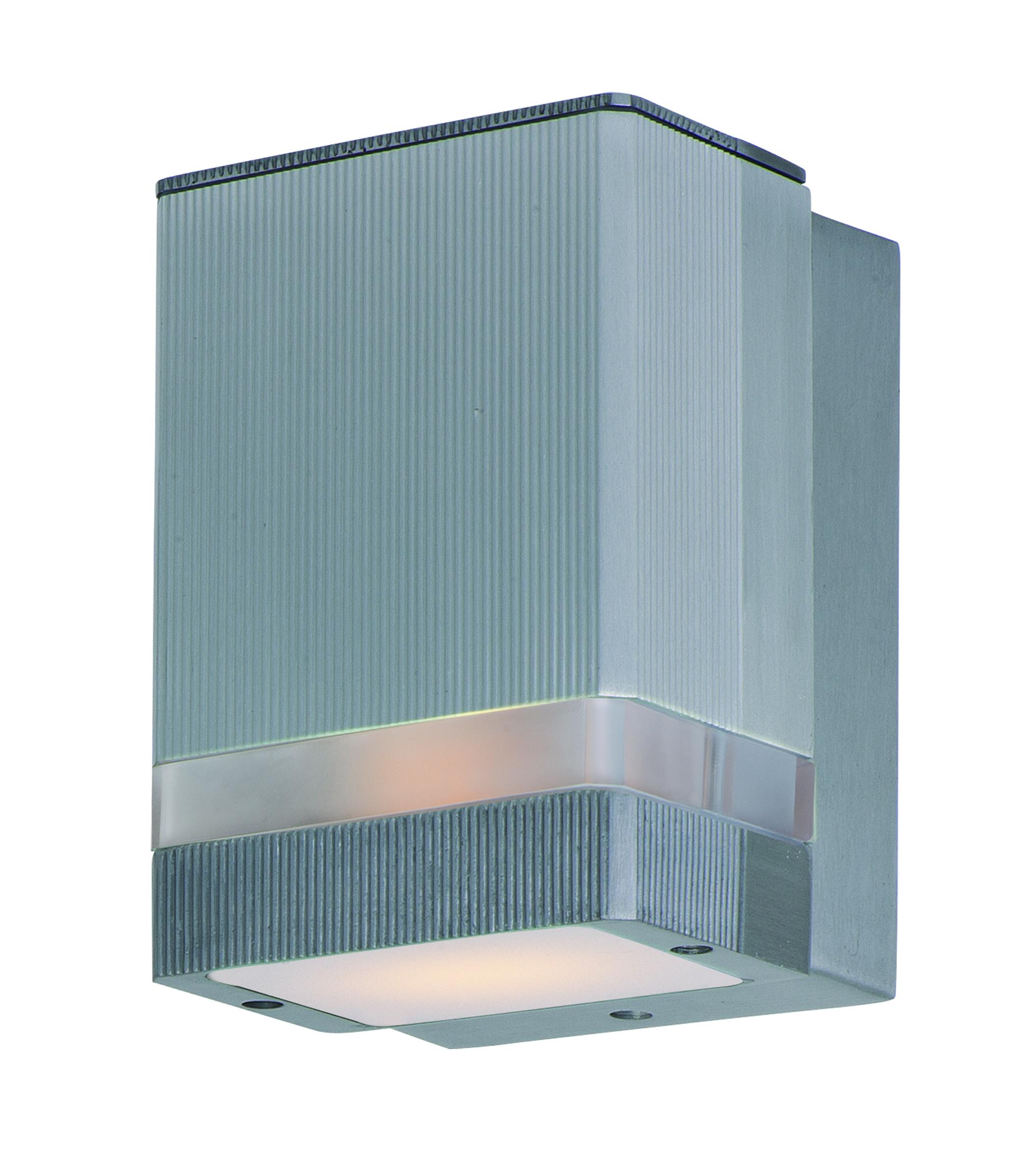 Lightray LED Wall Sconce | Maxim Lighting