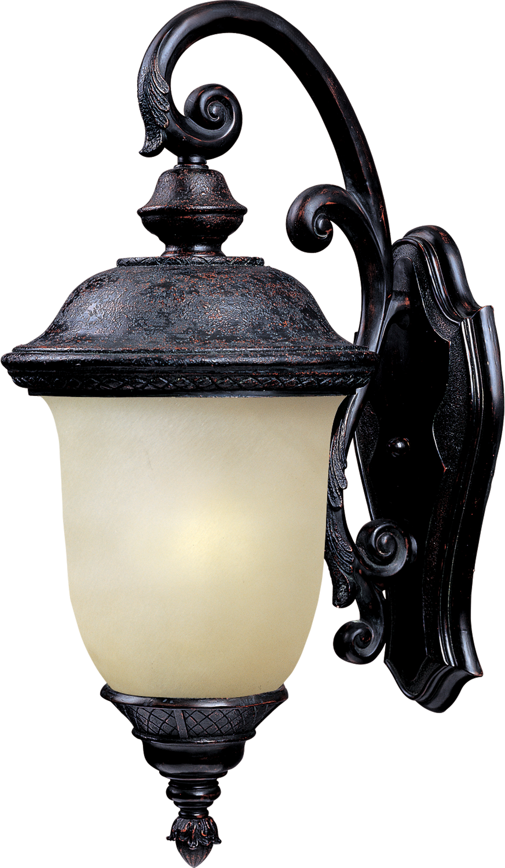 Carriage house ee 1 light outdoor wall lantern outdoor wall mount carriage house ee arubaitofo Images
