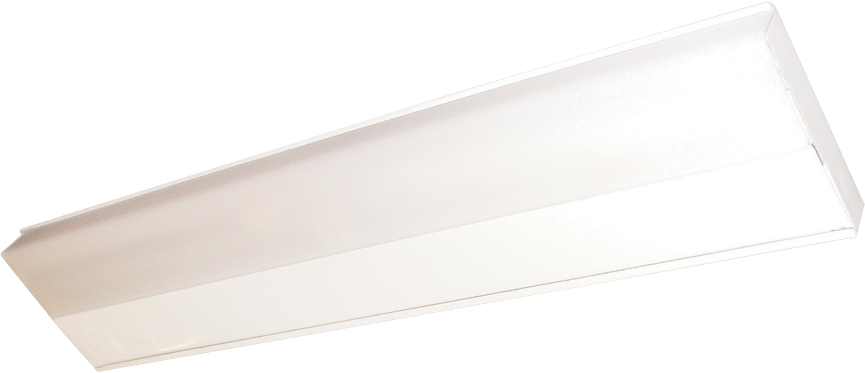 Countermax mx fd 12 1 light fluorescent under cabinet maxim countermax mx fd aloadofball Gallery