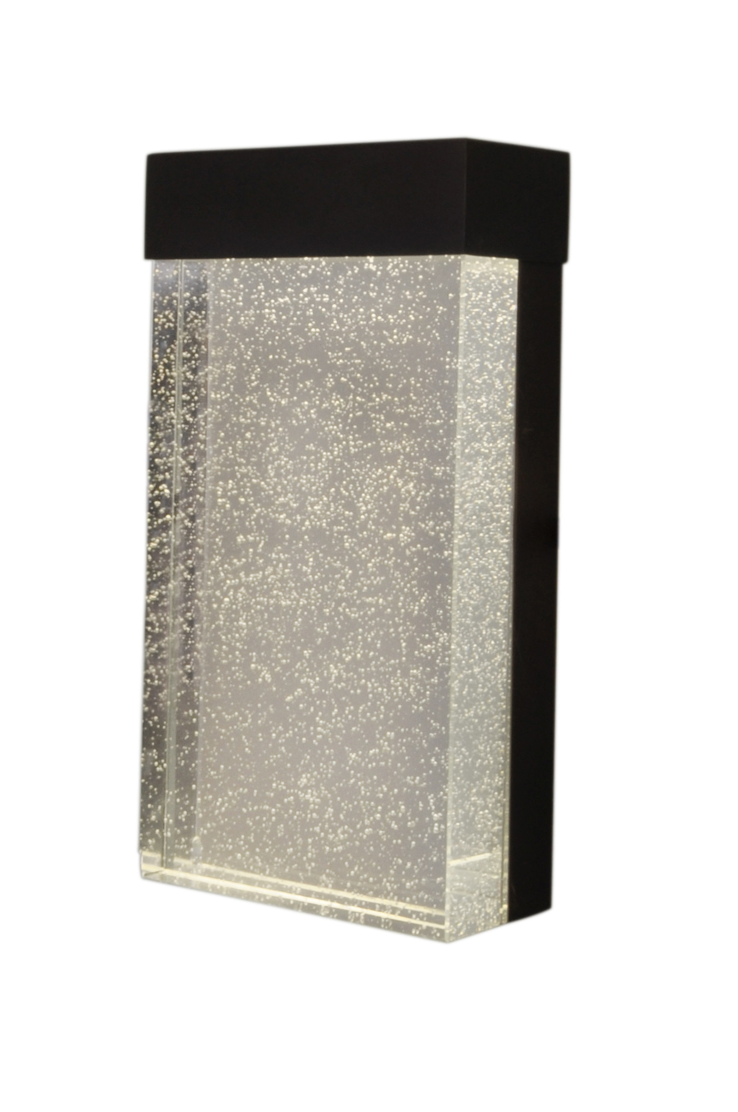 Moda LED Outdoor Wall Sconce | Maxim Lighting