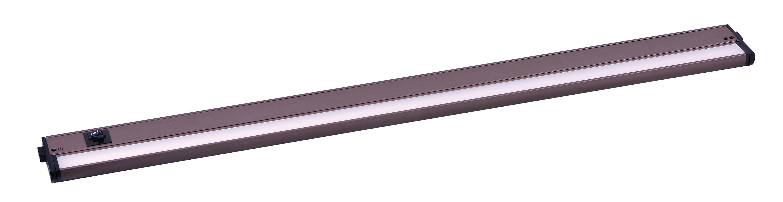 CounterMax MX L 120 3K Under Cabinet | Maxim Lighting