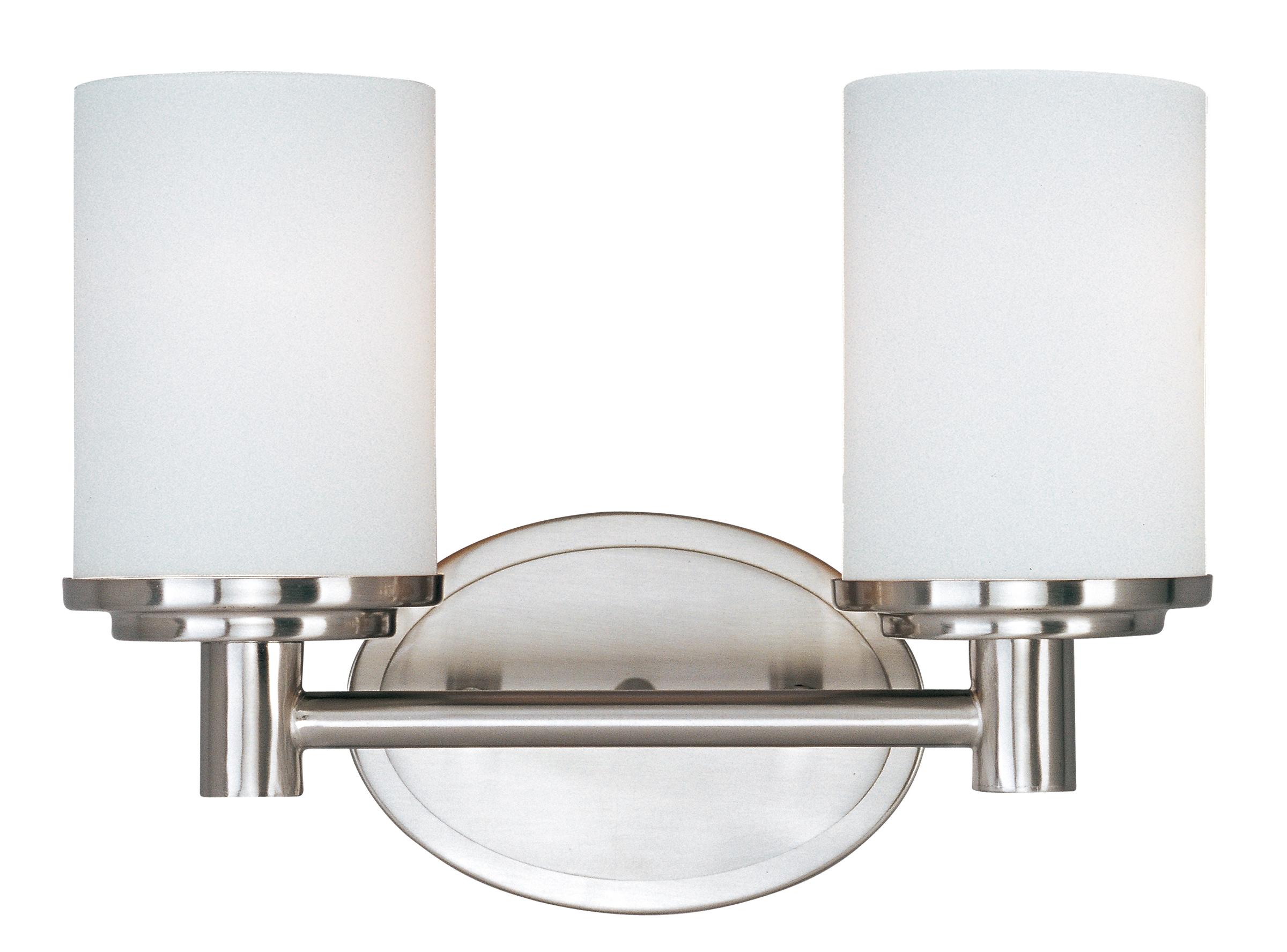 Hi hat lighting fixtures thousands pictures of home furnishing cylinder 2 light bath vanity 9052swsn warehouse lighting arubaitofo Images
