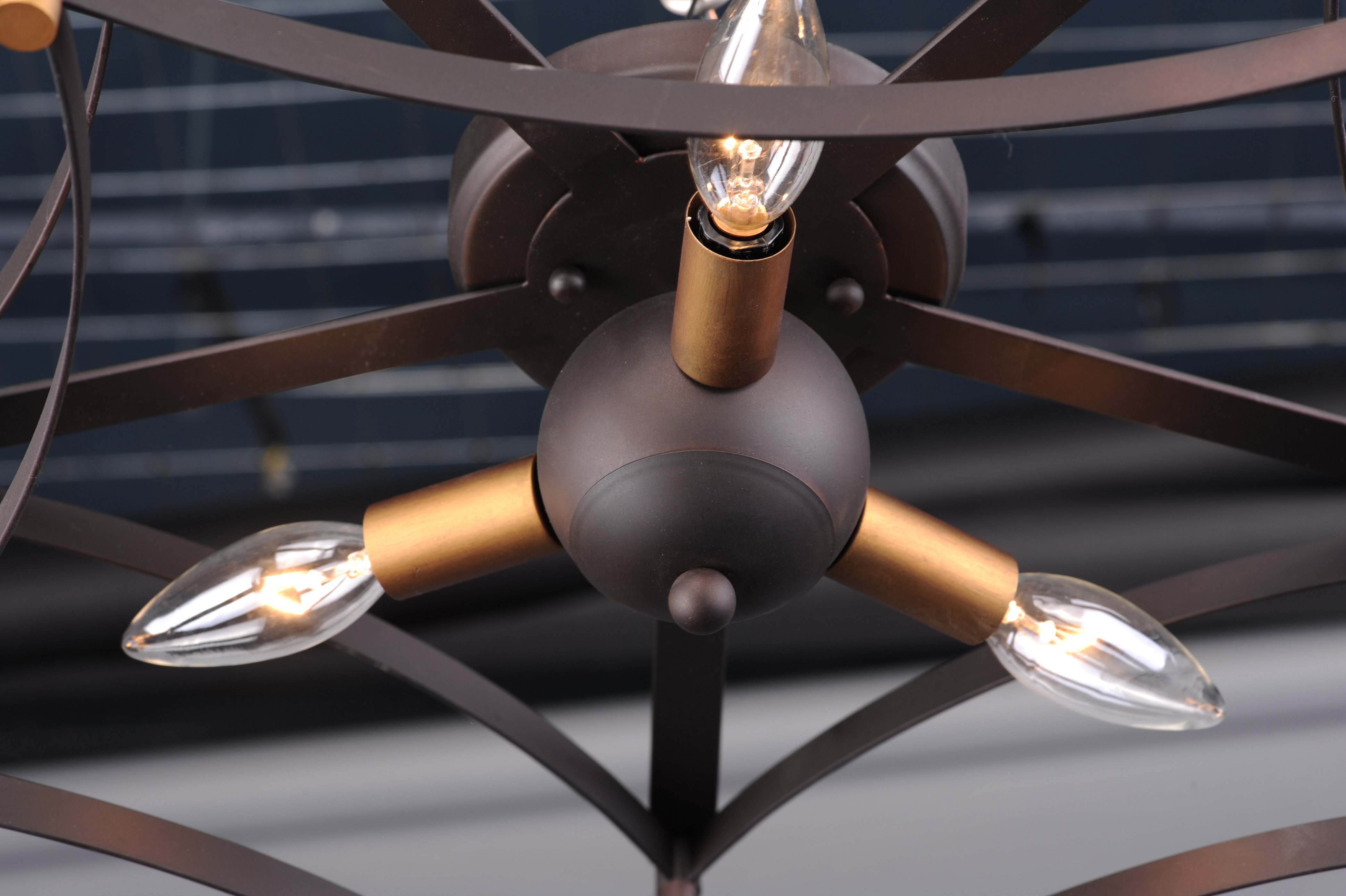 3 light ceiling fan rustic bedroom wellington 3light ceiling flushmount flush mount maxim lighting