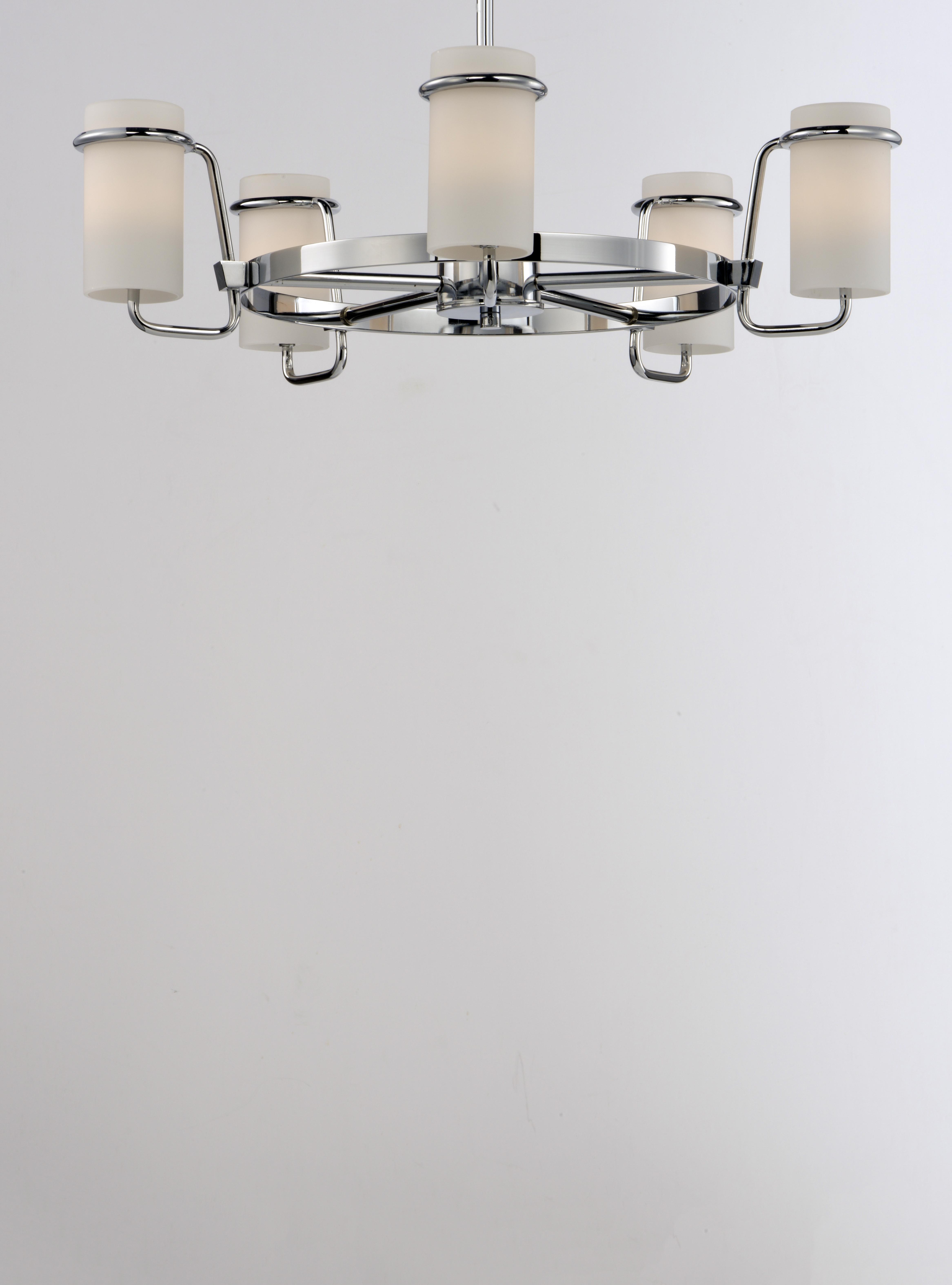 avant lighting. Avant · 5-Light Chandelier Lighting L