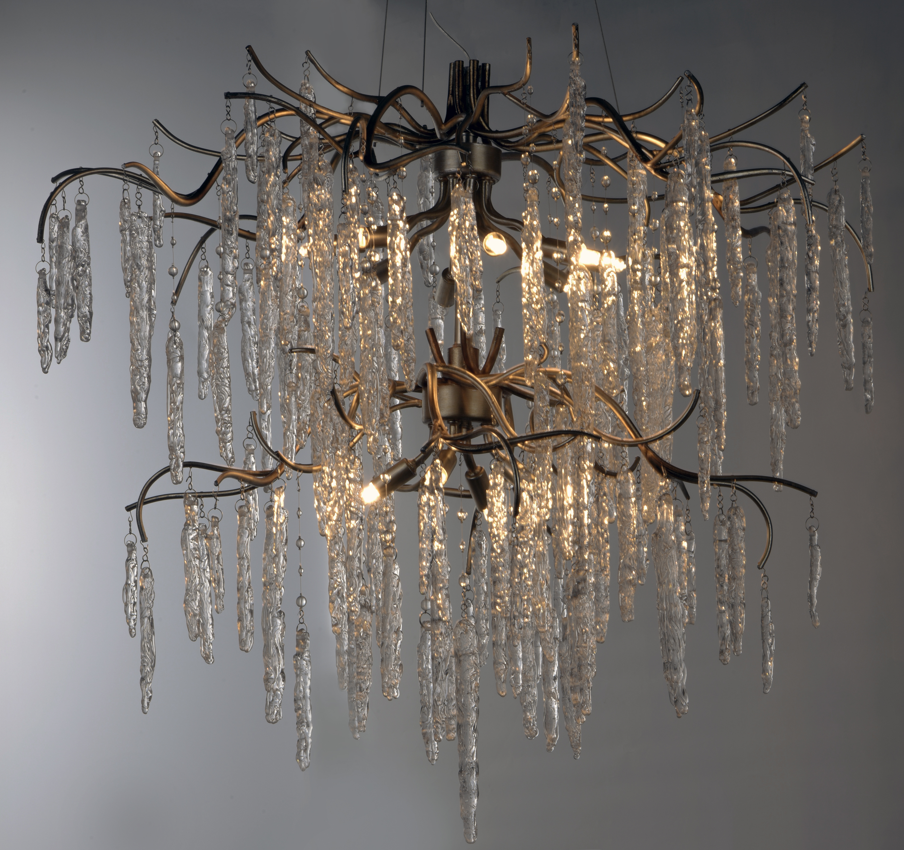 Willow 12 light chandelier multi tier chandelier maxim lighting willow willow 12 light chandelier aloadofball Choice Image