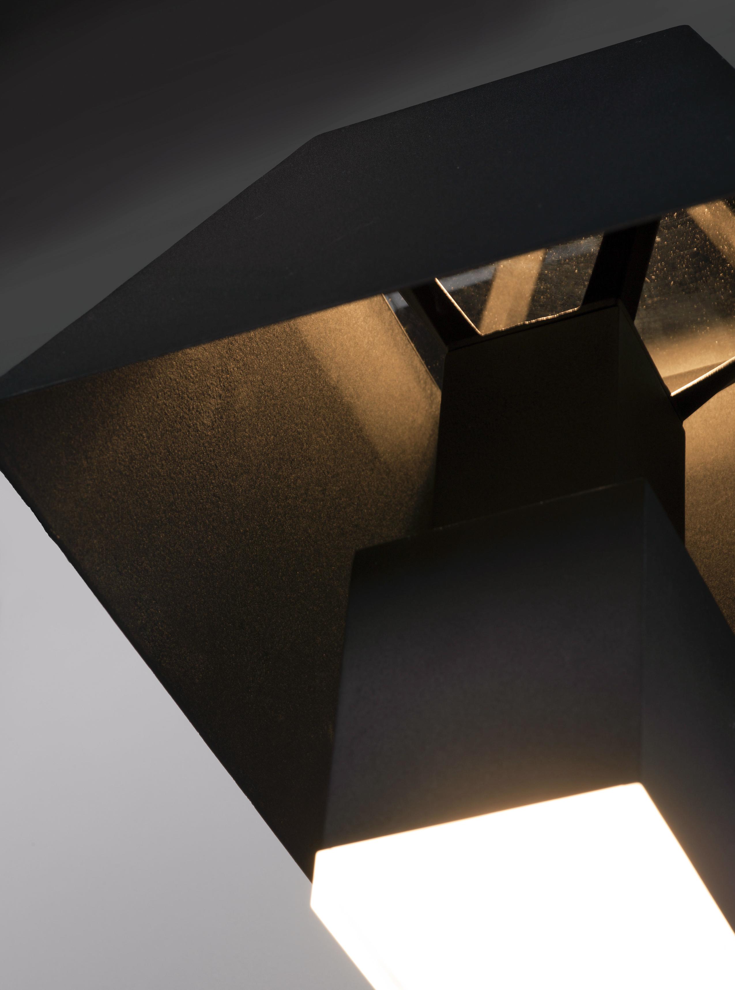 ... Pavilion LED Outdoor Post Mount & Pavilion LED Outdoor Post Mount - Outdoor Wall Mount - Maxim Lighting