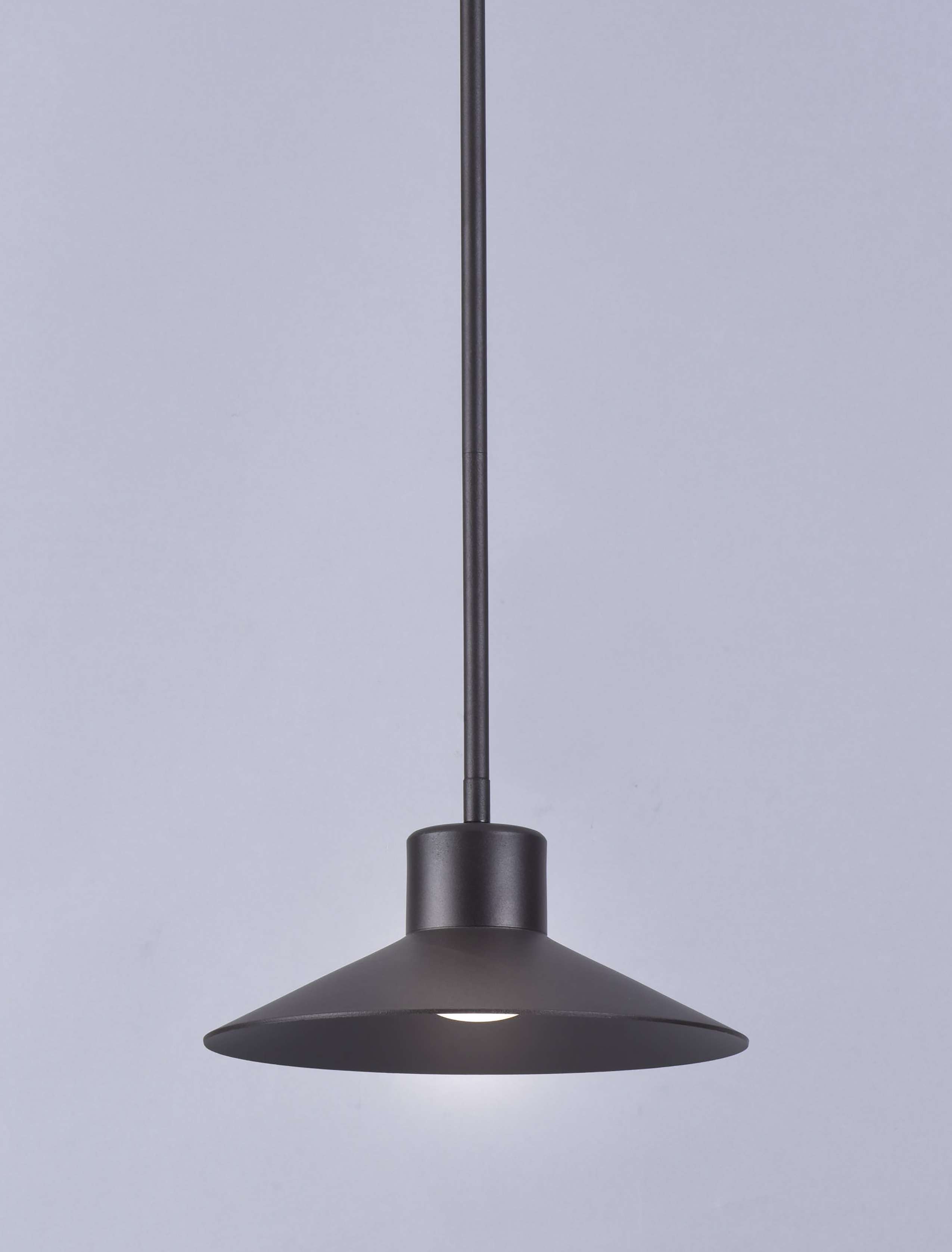 civic led 1 light outdoor pendant outdoor maxim lighting. Black Bedroom Furniture Sets. Home Design Ideas