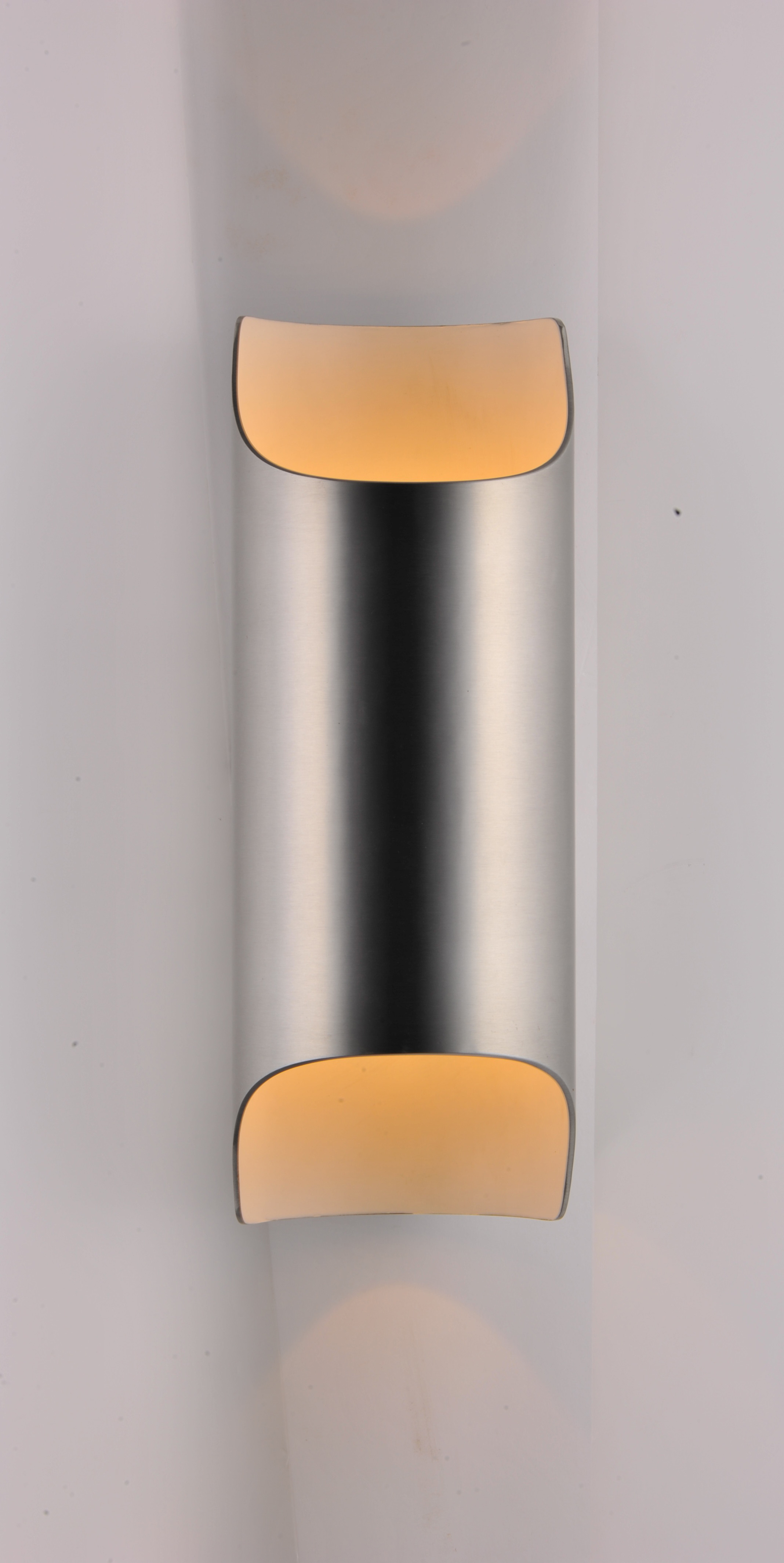 Lightray LED Outdoor Wall Sconce - Outdoor Wall Mount - Maxim Lighting