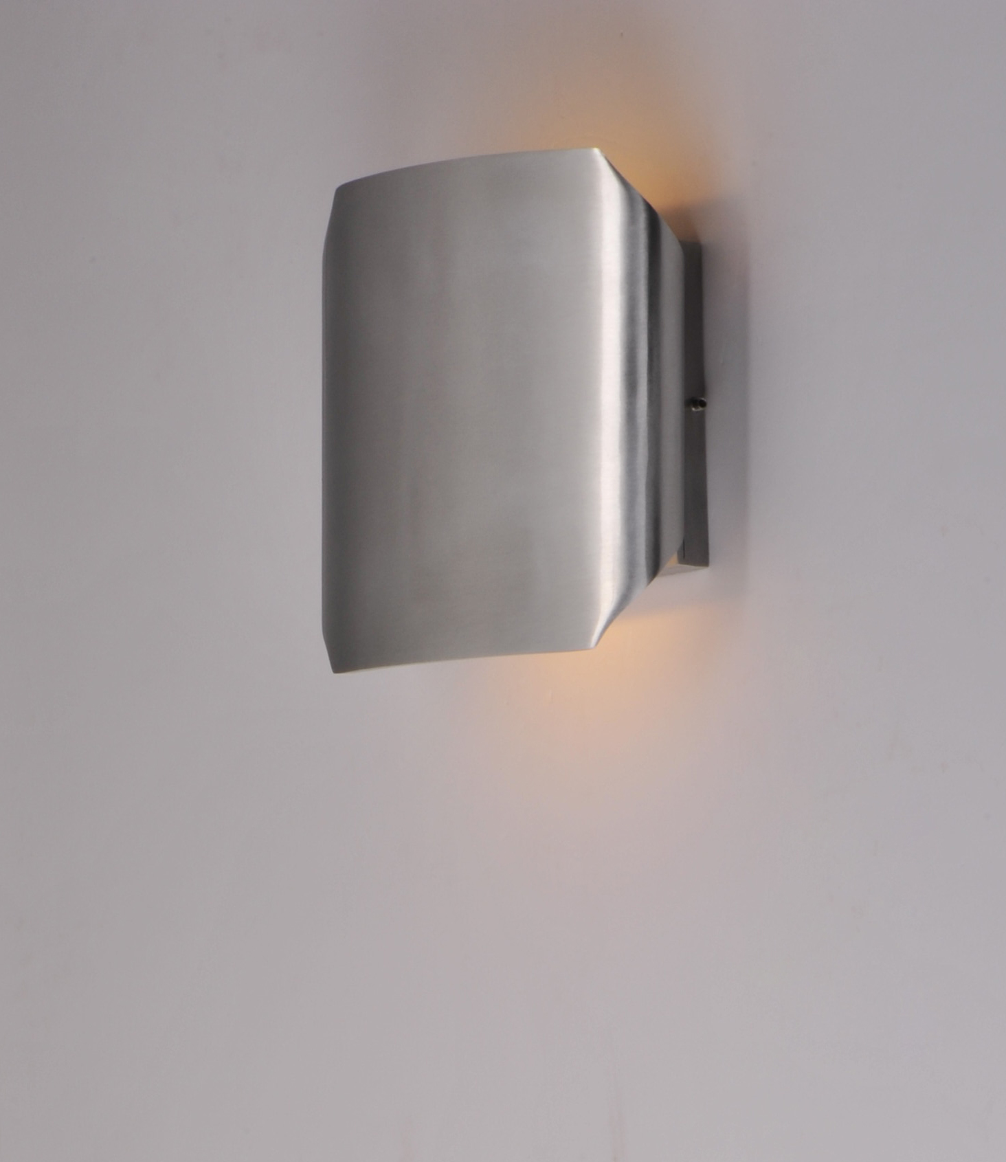Lightray Led Outdoor Wall Sconce Outdoor Wall Mount