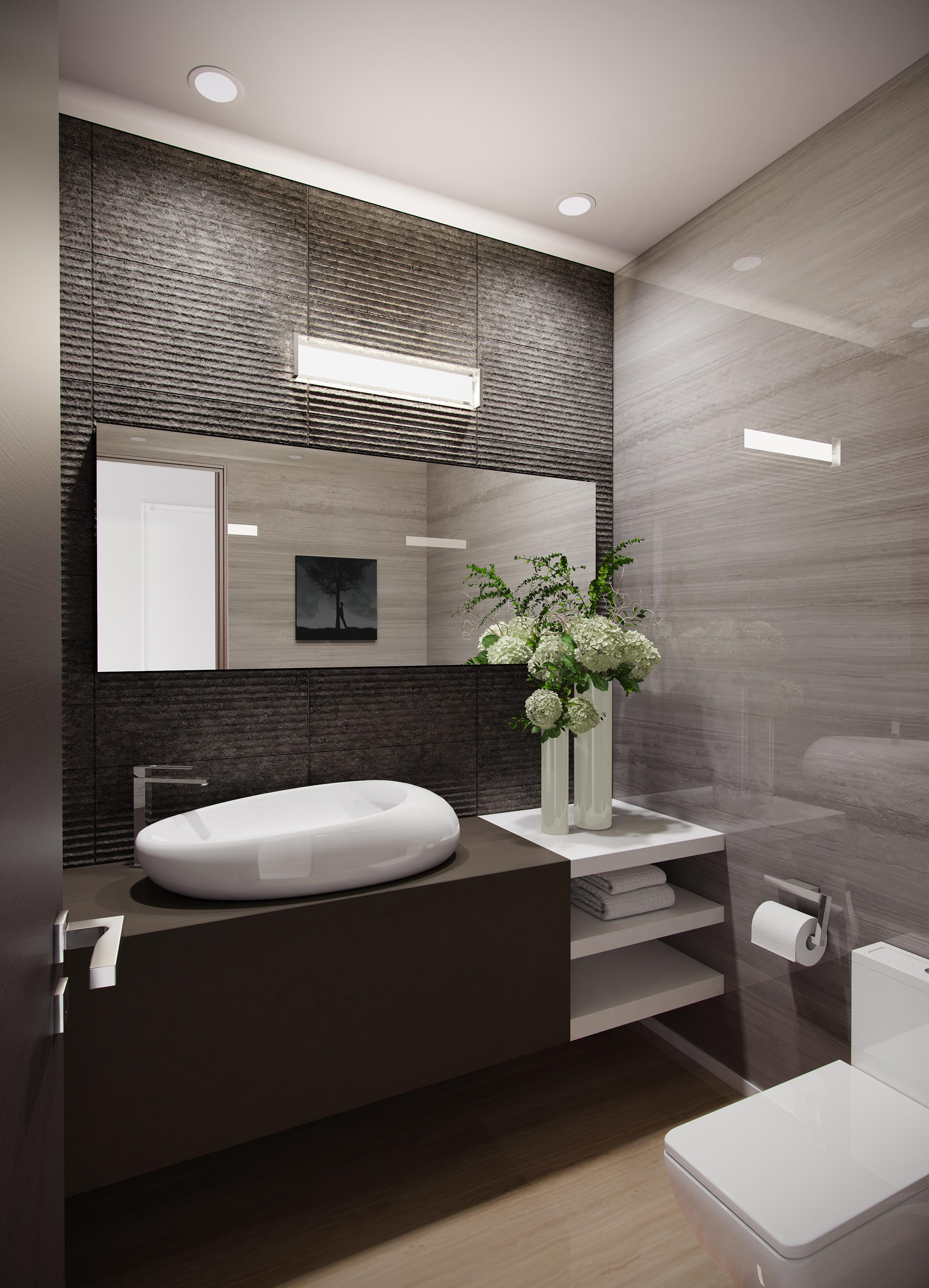 Vista Led Bath Vanity Bath Vanity Maxim Lighting