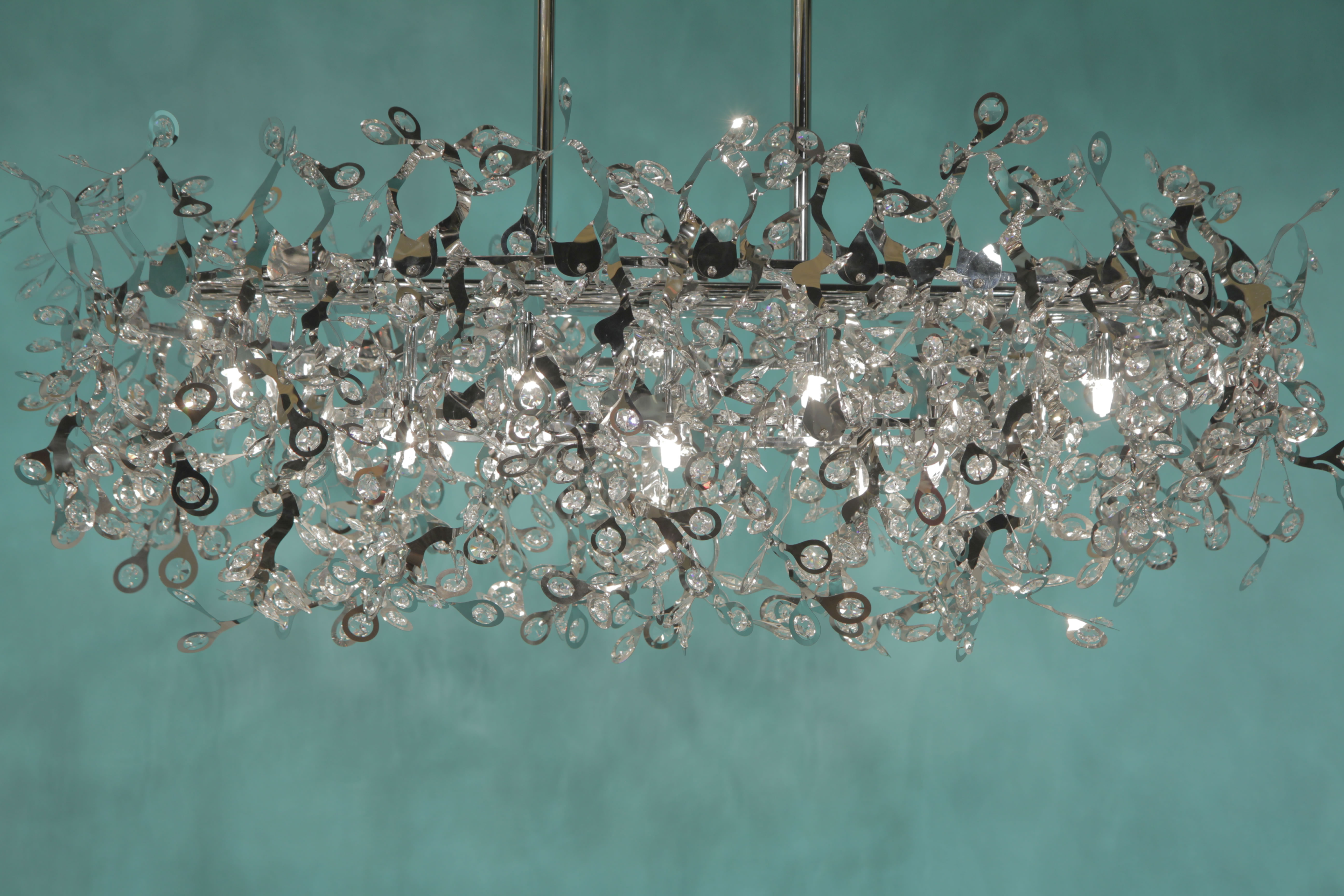 comet lighting. Comet Lighting. 7-light Pendant Lighting H