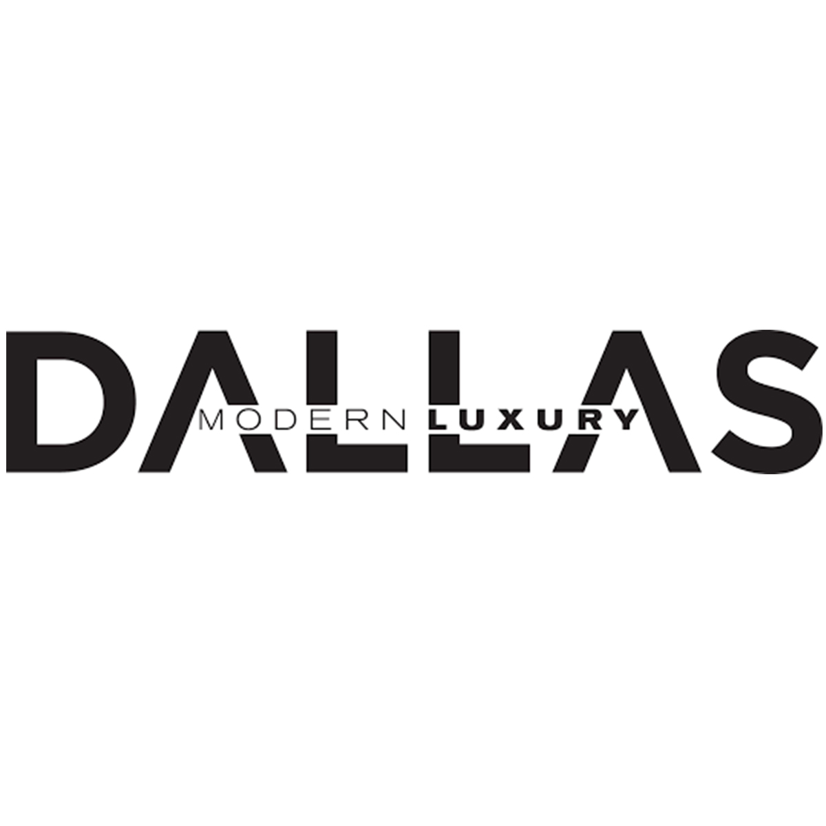 Modern Luxury Dallas – About Town