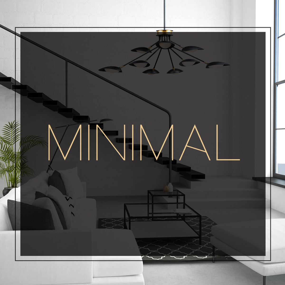 Maxim Style Guide: Minimal