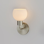 Coraline 1-Light Wall Sconce