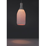 Vino 1-Light Pendant