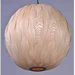 Norwood 1-Light Pendant