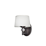 Rondo 1-Light Wall Sconce