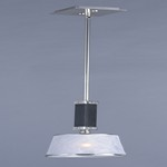 Maritime 1-light Pendant
