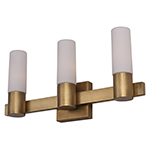 Contessa 3-Light Bath Vanity