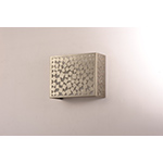 Matrix 2-Light Wall Sconce