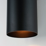 "Outpost 2-Light 22""H Outdoor Wall Sconce"