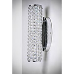 Meteor LED Bath Vanity