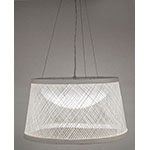 Bahama 1-Light LED Pendant