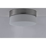 Flux LED Flush Mount