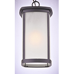 Terrace EE 1-Light Outdoor Hanging Lantern