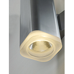 Lightray LED Wall Sconce