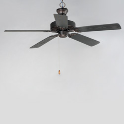 "Basic-Max 52"" Outdoor Ceiling Fan"