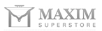 http://www.maximsuperstore.com/ProductDetails.asp?ProductCode=91500FTSN&source=organic&kw=maximsite